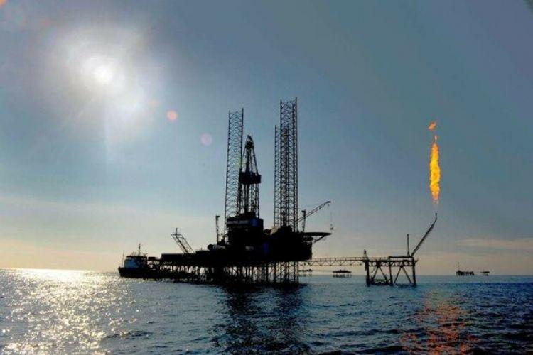 همکاری لبنان و قبرس در صادرات نفت و ساخت خطلوله گاز