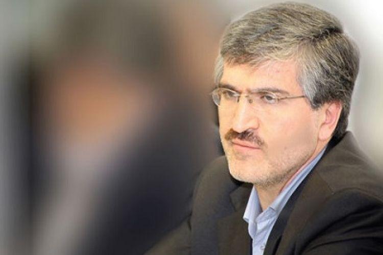 2 چالش بازار پول در ایران؛ لزوم تعیین رتبه اعتباری بانکها