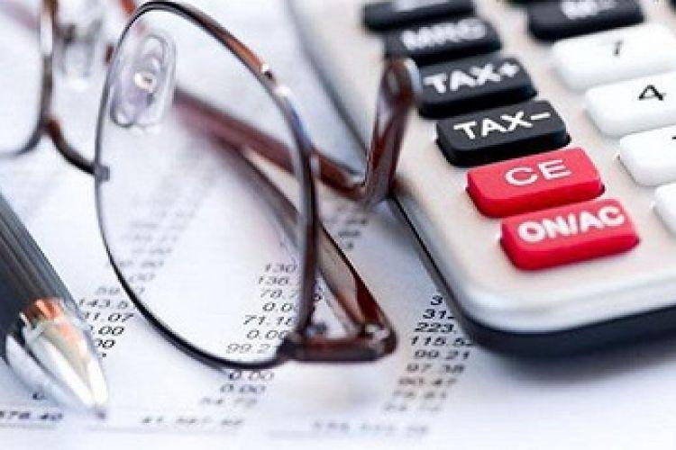کناره گیری حسابرس یک شرکت بورسی با سه پرونده تخلفاتی