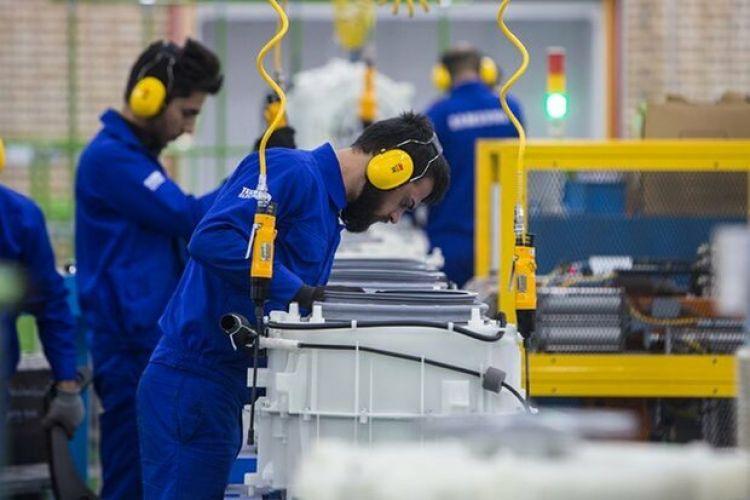 مشکل تولیدکنندگان باگارانتی نرخ ارز/امضاهای طلایی،مشکل اصلی تولید