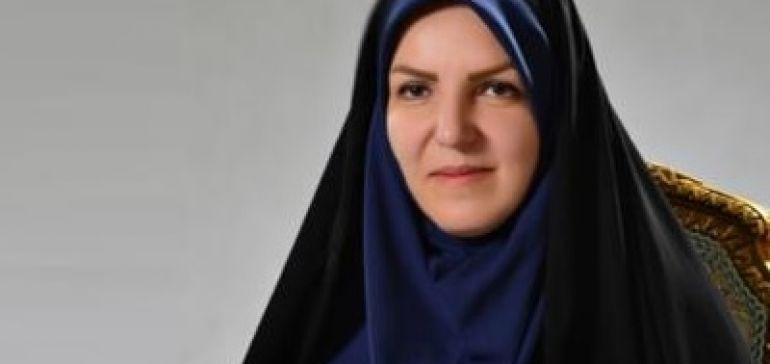 بودجه سال 97 نفس ایرانیان را بند آورد
