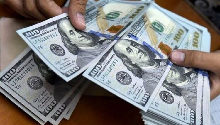 جزییات نرخ رسمی انواع ارز/ قیمت 8 ارز کاهش یافت