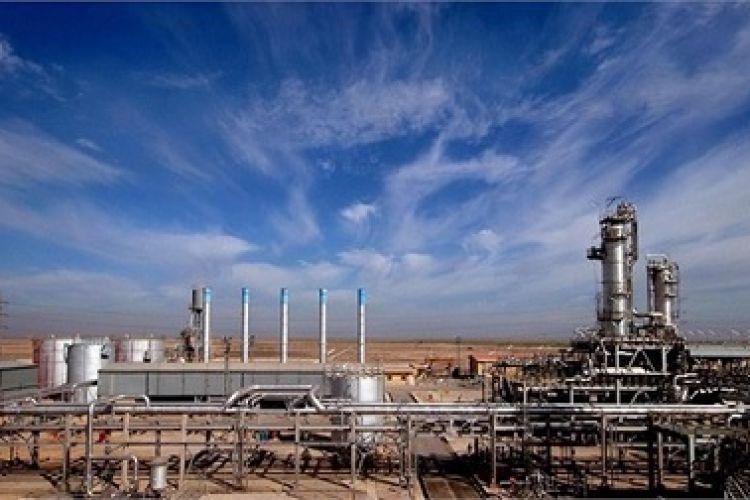 تعیین تکلیف توسعه 2 میدان مناطق نفتخیز جنوب تا پایان امسال