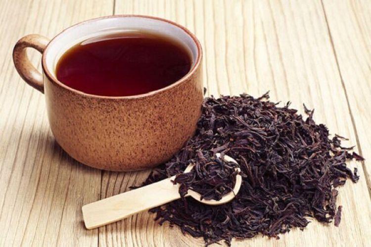 افزایش 80 هزارتومانی قیمت چای خارجی