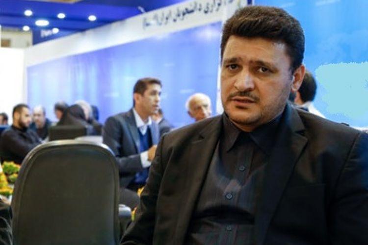 ایران در اجلاس آینده اوپک بر ادامه فریز نفتی تاکید کند