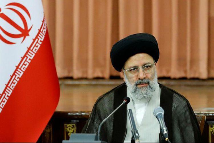 ایران قوی بدون اقتصاد قوی امکانپذیر نیست