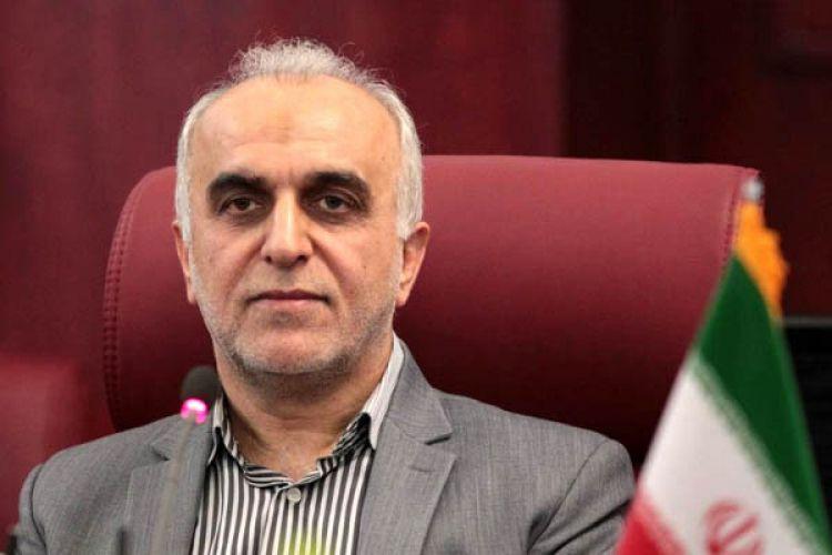 وزیر اقتصاد: بررسی FATF همچنان در دستور کار مجمع است