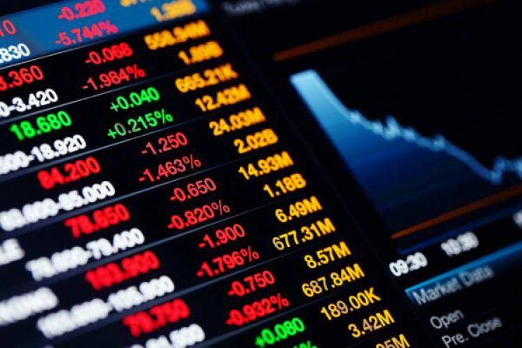رشد سهام آسیایی و اوج گرفتن یوآن قبل از امضای توافق تجاری