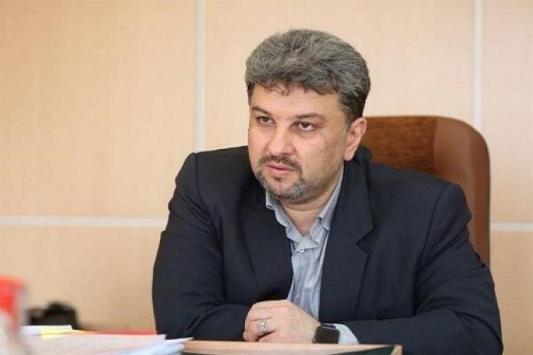 پیشنهاد وزارت نیرو درباره برق مصرفی ارز رمزها به دولت رفت