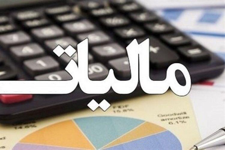 سود و جریمه بدهی مالیاتی و تامین اجتماعی تولیدکنندگان بخشوده شود