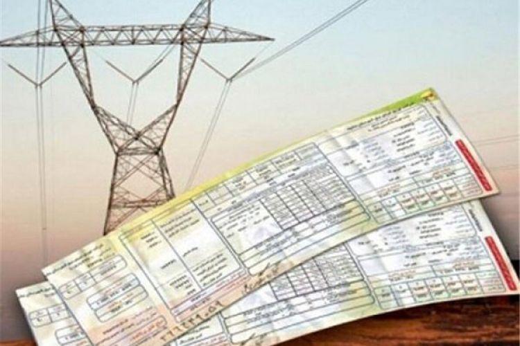 اطلاعات 70 درصد مشترکان برق ثبت شد