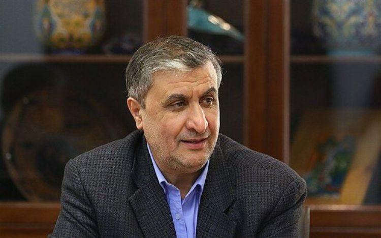 توضیح وزیر راه و شهرسازی درباره پروازهای ترکیه