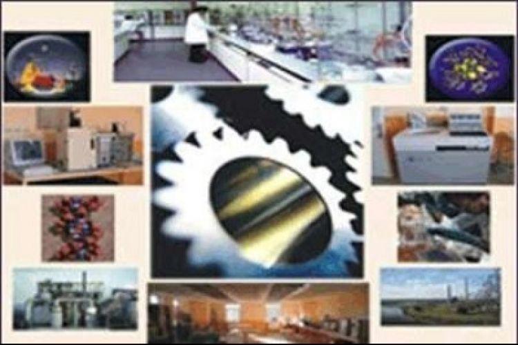 عزم جدی برای ارتقای شاخصهای صنعتی، معدنی و تجاری تا افق 1404