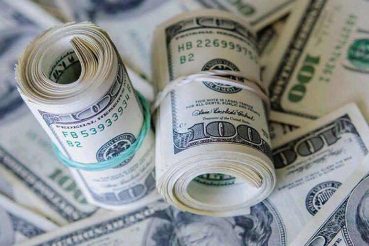 جزئیات نرخ رسمی 47 ارز / قیمت یورو کاهش و پوند افزایش یافت
