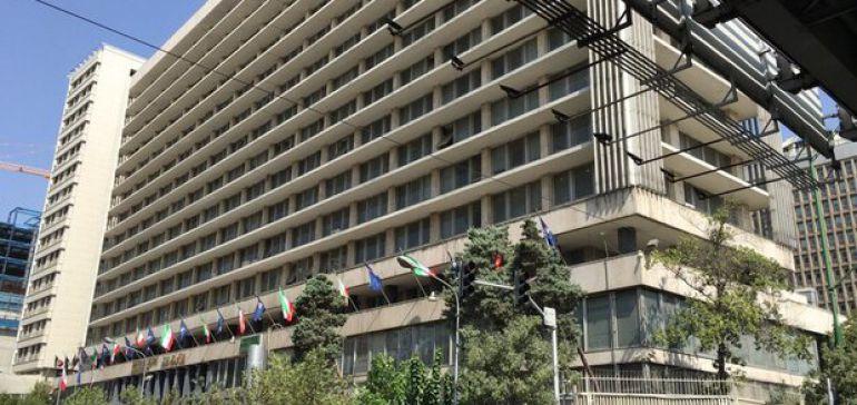 توضیح وزارت نفت درباره پرونده گازی ایران و ترکمنستان