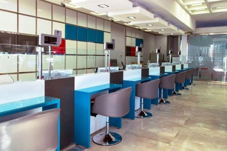 صنعت بانکداری در آئینه بخشنامه بودجه 97