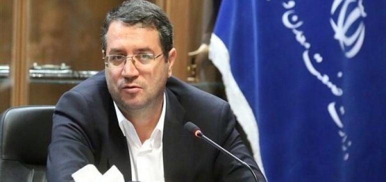 وزیر صمت: زمینه واگذاری شرکتهای تو در توی خودروسازان فراهم شده است