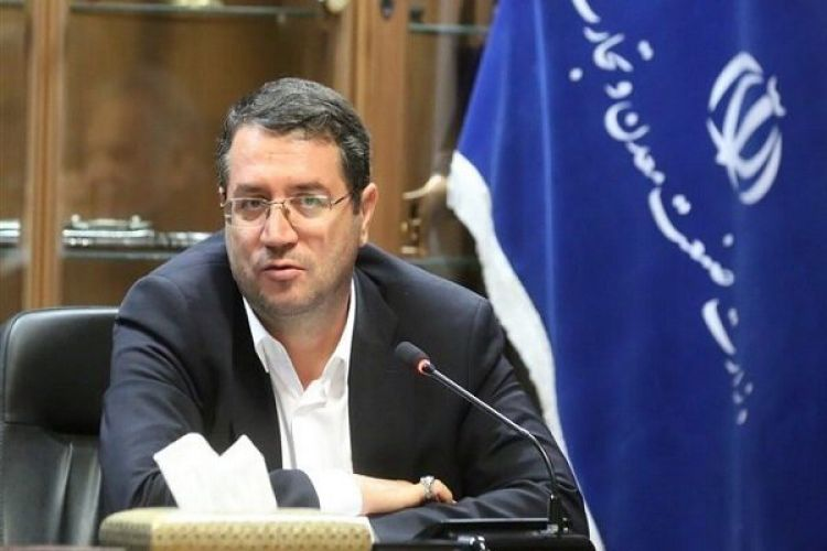 وزیر صمت: افزایش تولید خودرو، مشکل افرایش قیمت را حل میکند