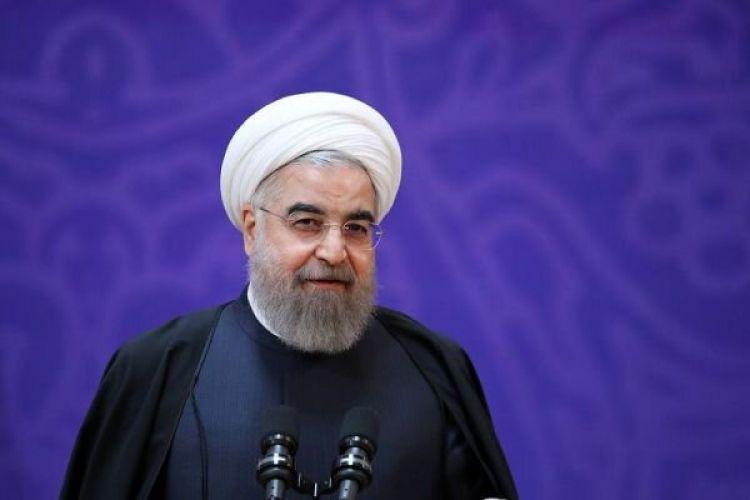 خبر روحانی از افزایش حقوق در سال آینده و ارائه بسته حمایتی جدید به مردم