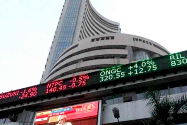 تداوم تلاطم بازارهای آسیایی / سقوط 9 درصدی سهام هند