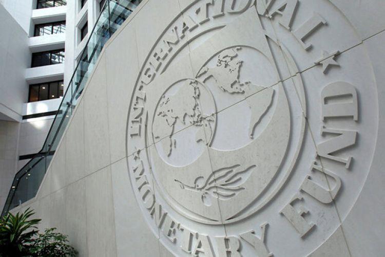 موافقت احتمالی آمریکا با پرداخت وام IMF به ایران/ سه هدف مهم بایدن از اعطای امتیازات خرد به تهران