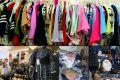 تولید داخلی قاچاق پوشاک را شکست داد