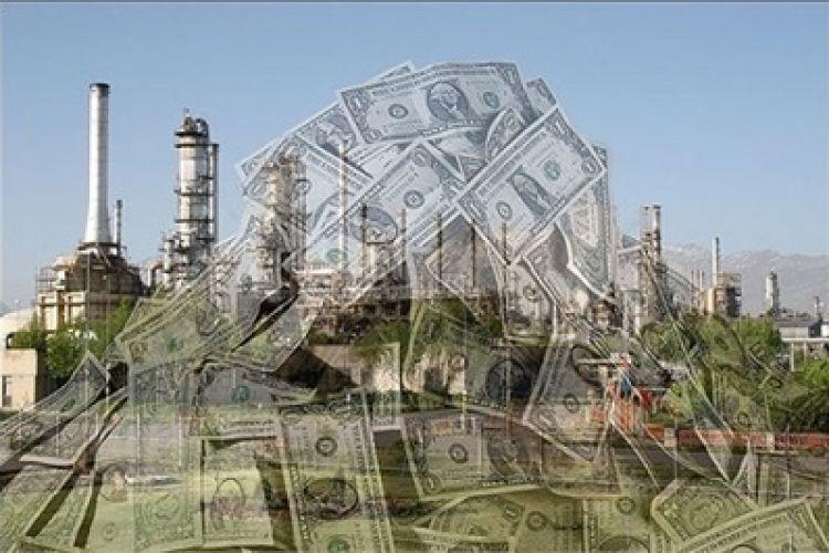 صنعت نفت نیازمند جذب سرمایه خارجی و فناوریهای روزآمد دنیاست