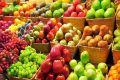 قیمت میوههای تابستانه 20 روز دیگر معقول میشود