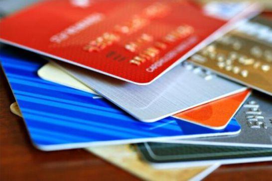 ارائه امکانات جدید در سرویس دریافت رمز پویا/ حرکت برخی بانکها به سمت شفافسازی بیشتر تراکنشها