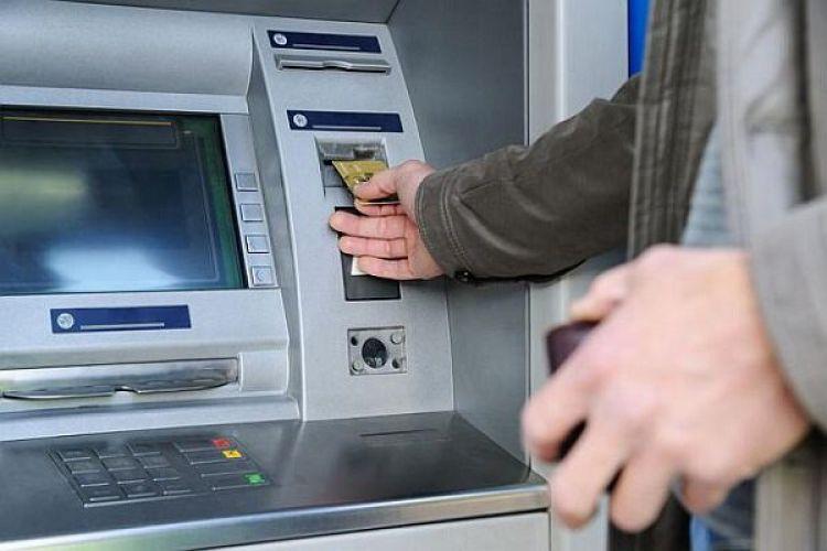 زمان واریز یارانه نقدی اردیبهشت ماه 1400 اعلام شد