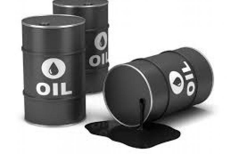 وقتی نفت بوی سیاست می گیرد
