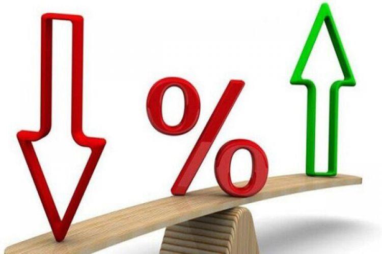 گزارش بررسی مقایسهای شاخصهای اقتصادی استانها منتشر شد