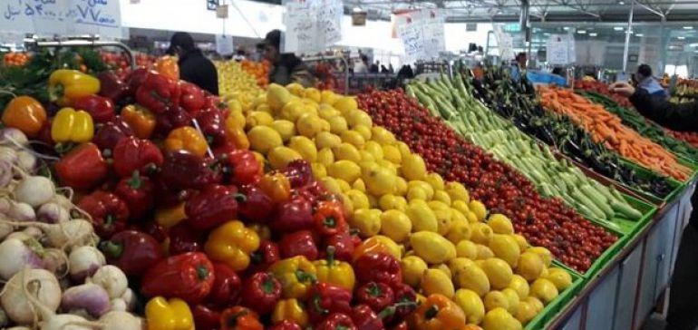 میادین میوه و ترهبار تهران تعطیل میشوند؟
