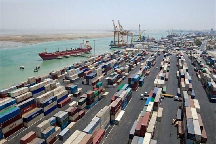 افزایش چشمگیر صادرات ایران به اوراسیا + جزییات