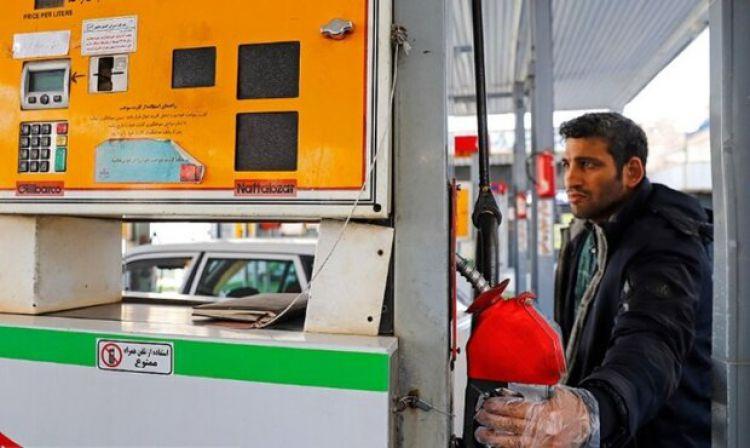 آلایندگی بنزین کشور استاندارد است/ بهبود کیفیت در سال گذشته