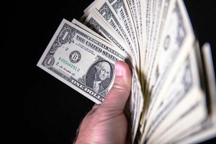 جزئیات قیمت رسمی انواع ارز/کاهش نرخ 33 ارز