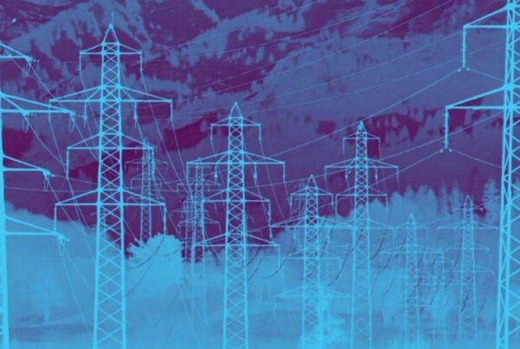 تعرفه برق واحدهای صنعتی افزایش می یابد/برق رایگان، منطقی نیست
