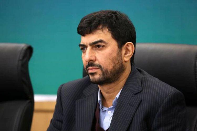 سخنان وزیر پیشنهادی صمت در جلسه رای اعتماد آغاز شد