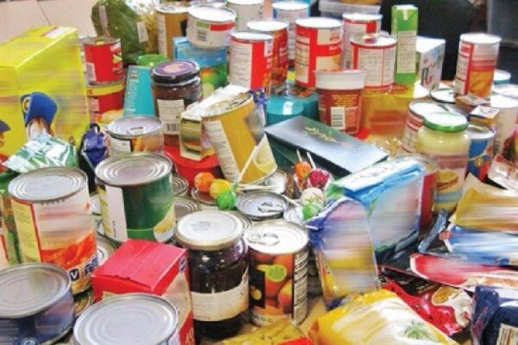 2 اقدام جدید برای بهبود فضای کسب و کار/تسهیل در توسعه صنایع غذایی