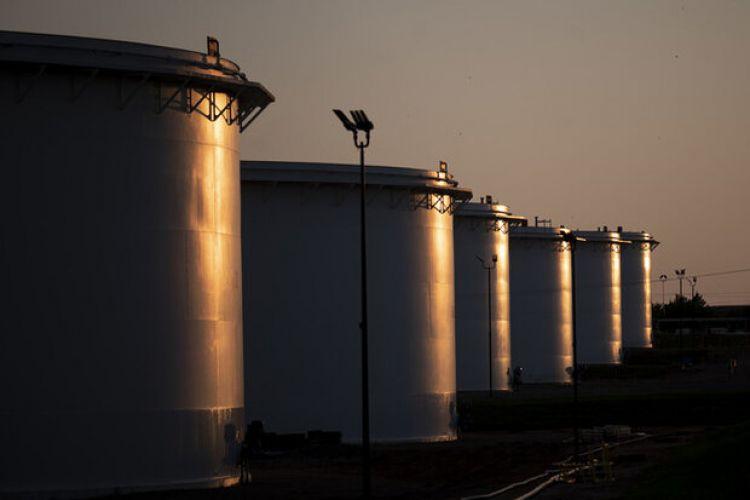 رشد قیمت نفت علیرغم تشدید کرونا در هند و ژاپن