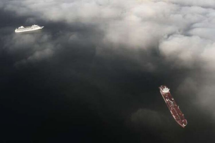 قیمت نفت خام با سقوطی 6 درصدی بسته شد