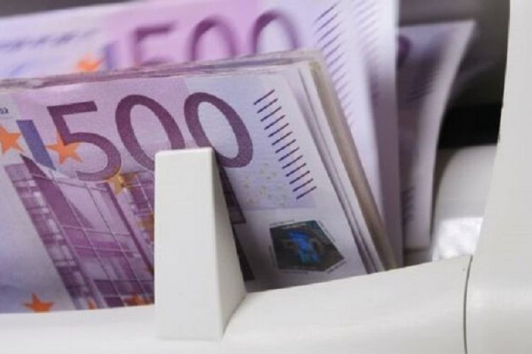 نرخ رسمی 27 ارز افزایش یافت/ قیمت دلار ثابت ماند