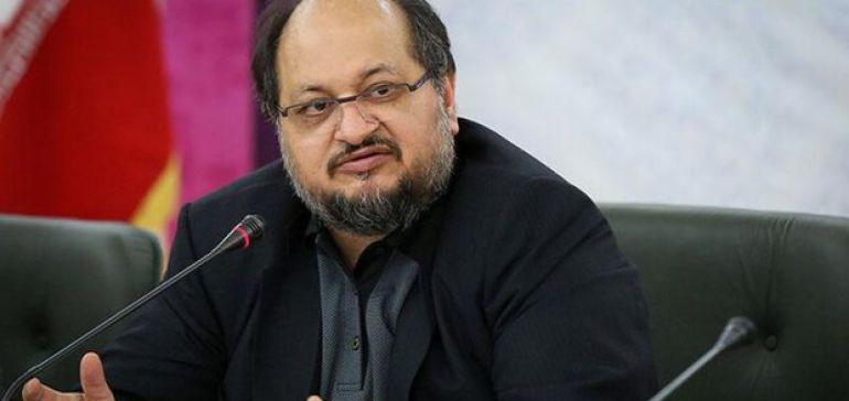 وام 10میلیونی به خبرنگاران پرداخت میشود/جایزه برای افشاگران فساد