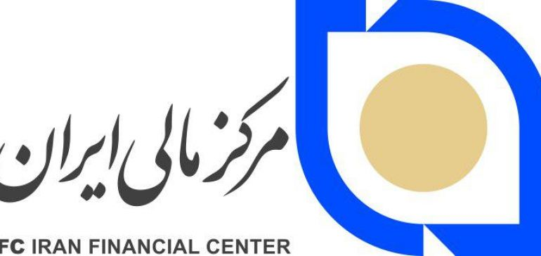 مرکز مالی ایران با همکاری سایت فرانش ارایه میدهد؛ آموزش مجازی کار با « دیدهبان بازار »