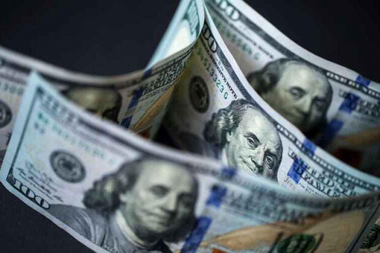 قیمت دلار 11 مرداد 1399 به 21 هزار و 100 تومان رسید