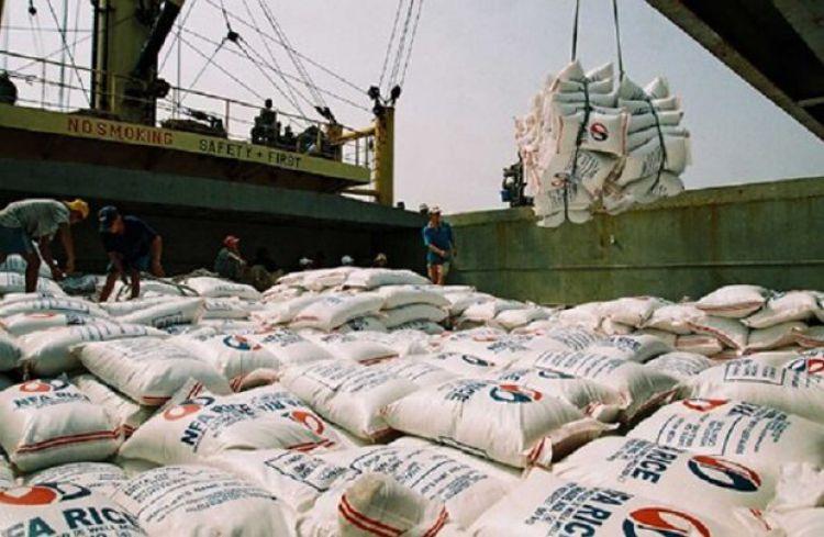 سازمان بنادر برای ترخیص 90 درصدی کالاهای اساسی اعلام آمادگی کرد