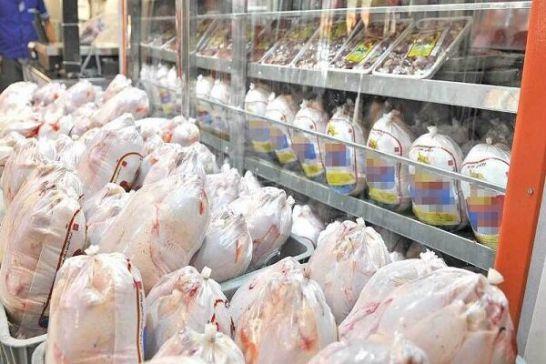 مرغ 27 هزار تومانی برای مصرفکننده عادلانه نیست/ نگران کاهش مصرف مردم هستیم