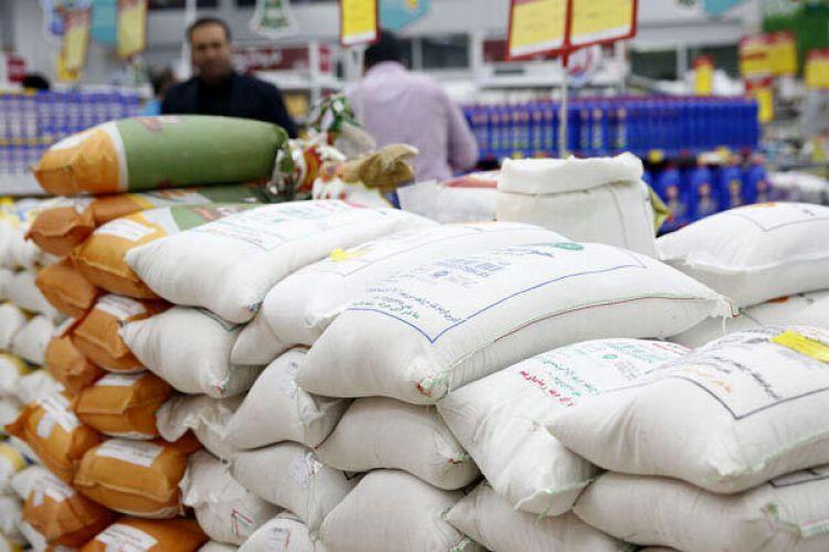 جزئیات عرضه 243 هزار تن کالای اساسی با قیمت مصوب برای مصارف ماه رمضان