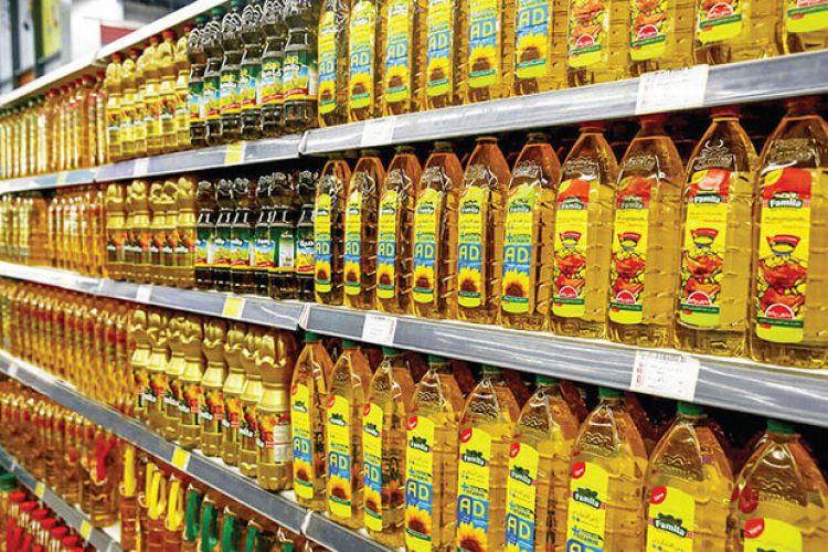 وعدههای روغنی مسئولان محقق نشد/ کمبودها در بازار بوشهر مشهود است