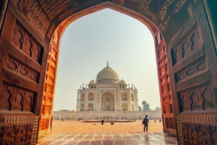 هند با سریعترین رشد اقتصادی در آسیا روبرو خواهد شد